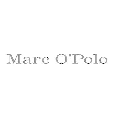 Brillen von Marc O'Polo in Erfurt