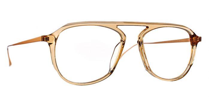 #Talla Eyewear #Optiker Zacher #Erfurt #Weimar #Gotha #Eisenach