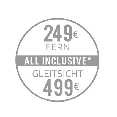 Günstige Brillen in Erfurt: All  Inclusive Angebot Sparpreise bei Optiker Zacher