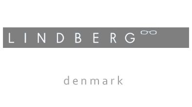 Lindberg Brillen aus Dänemark beim Spezialisten Optiker Zacher in Erfurt