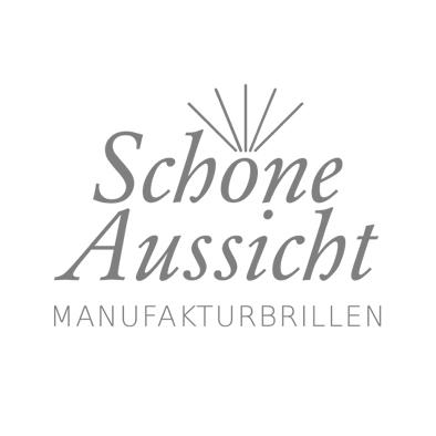 Manufakturbrillen, handgemacht die besonderen Brillen in Erfurt