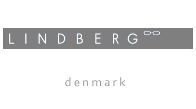 Brillen von Lindberg: skandinavische Designtradition, verwurzelt mit einer diskreten, klassischen Eleganz und sorgfältig geplanten Einfachheit. Zacher ist Lindbergspezialist und hat immer die neuen Modelle im Haus