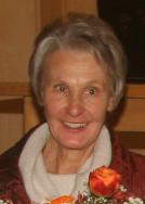 mit Adelheid Hausmann