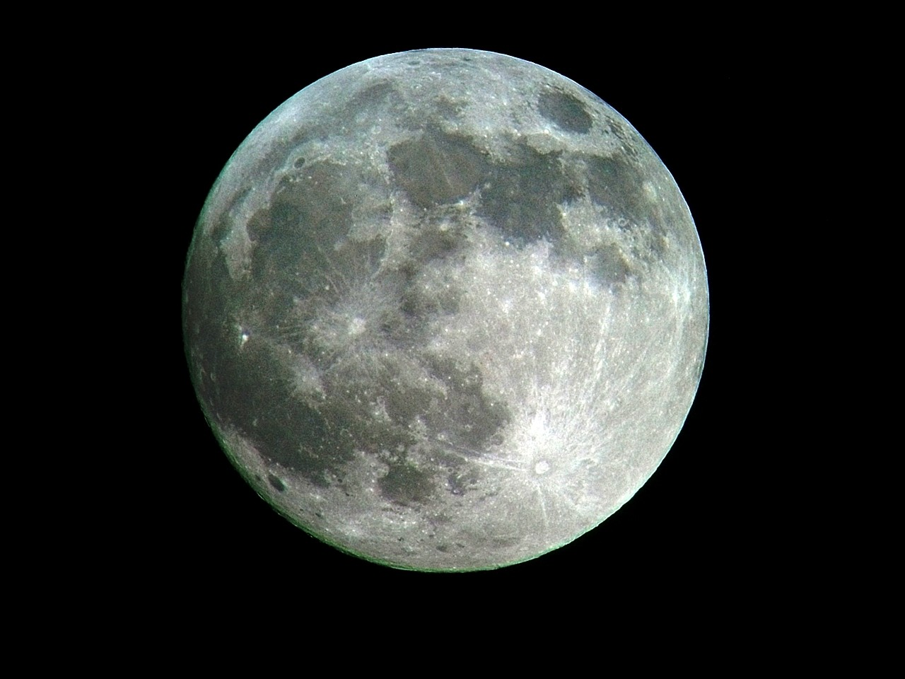 Luna - laisladelaastronomia.com 986cd45449b