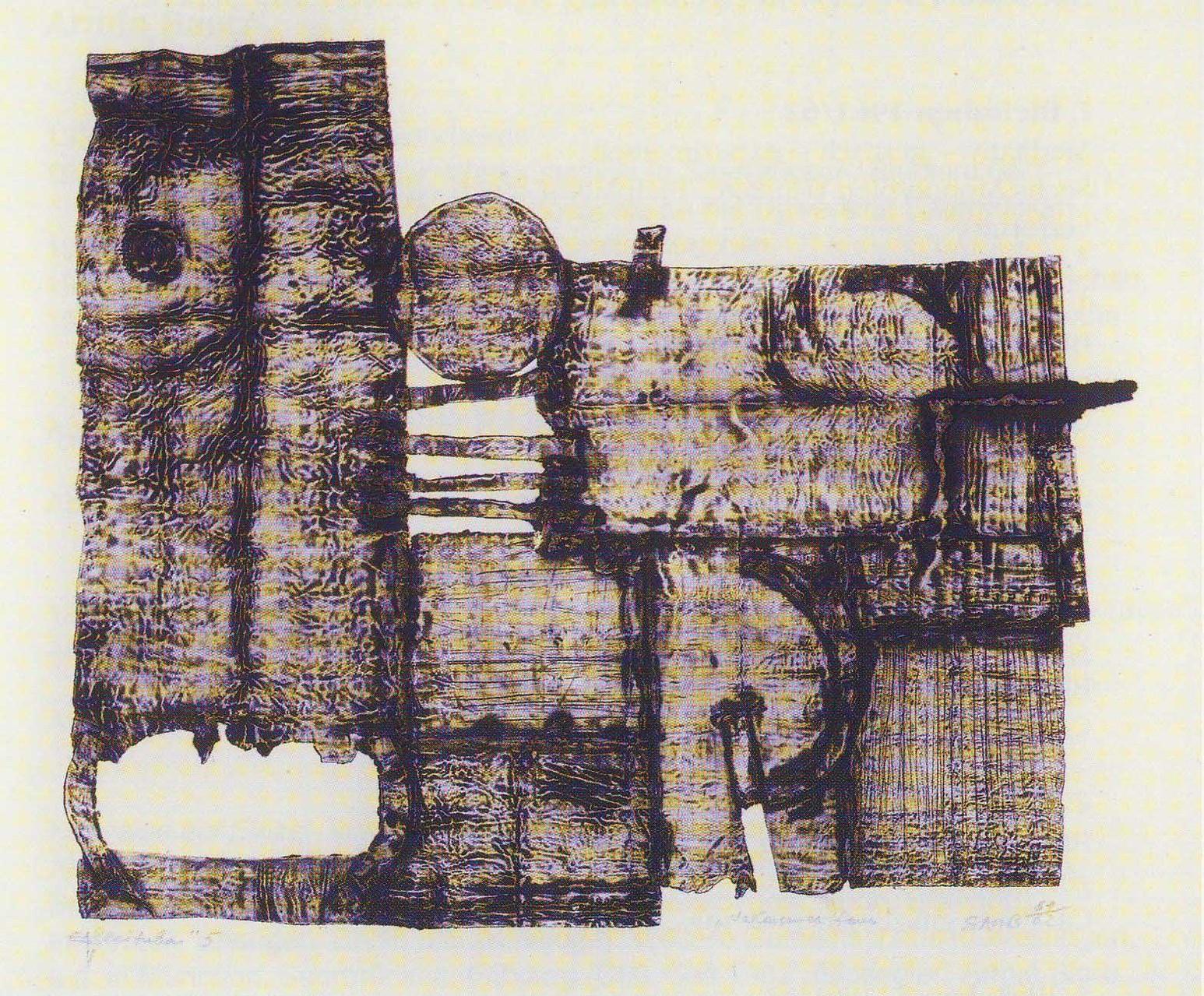 Bleituben1961-62