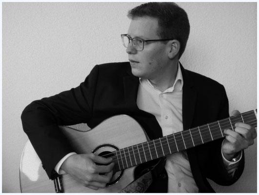 Raphael Steber, Liedermacher