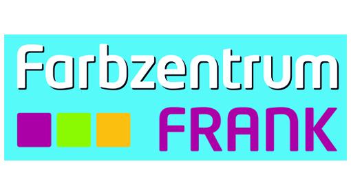 Logo, Bildmarke & Signet
