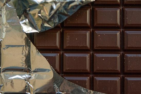 Schokolade und Kakao professionell beurteilen