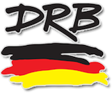 Deutscher Ringerbund e V.