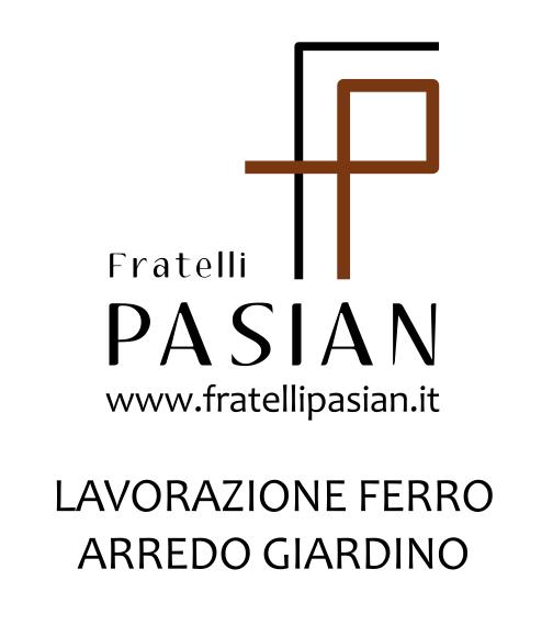 Fipav Venezia Calendario.Squadre Campionati Volley Team Portogruaro Asd