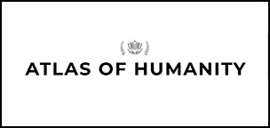 Atlas of Humanity