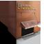 chamaret_commerces_entreprises_administrations