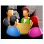 chamaret_associations