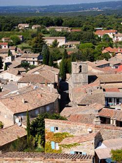chamaret_vue_sur_les_toits