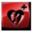 chamaret_defibrillateur