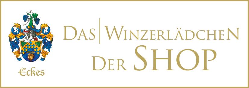 Unser neuer Spirituosen-Shop ist online unter https://www.winzerlaedchen-shop.de