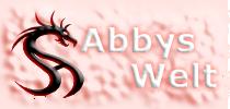 Logo zur Homepage Abbys Welt