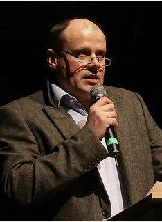 Thomas Klotzhuber