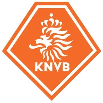 KNVB Competitie indelingen 2019/2020 bekend. Klik op de afbeelding