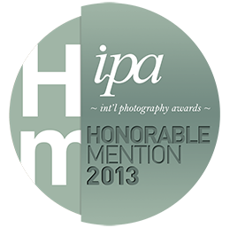 Ten Honorable Mentions in 2013