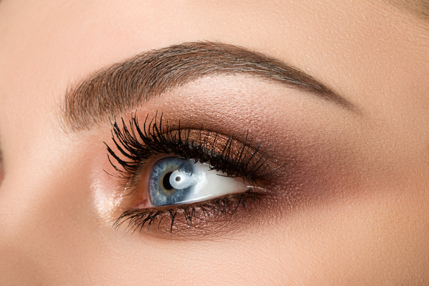 Wimpern - Great Lashes