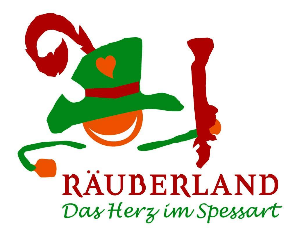 Touristikverband e.V. RÄUBERLAND e.V.