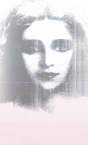 Seminar Secrets of Unity: Return of the Goddess - Maria Magdalena in a foto of a manifestation 1929 with Master Krishnamurti (en una foto de una manifestación 1929 con el maestro Krishnamurti)