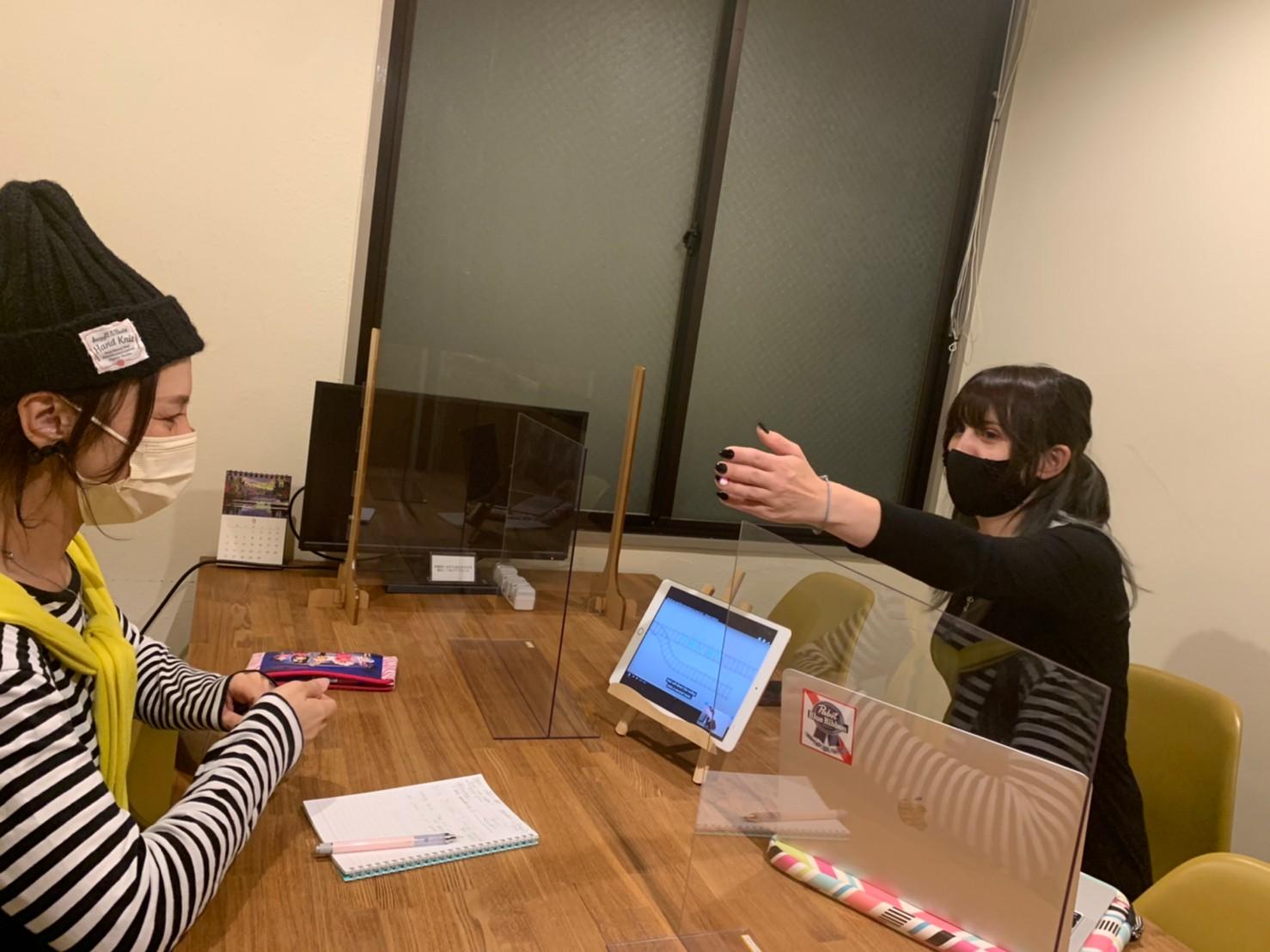 名古屋で初。コンサルティングを超えた、上達保証付コーチング英会話スクール。受け放題、通い放題、習い放題、選び放題。サブスクリプション型では究極の英会話メニューをご用意。