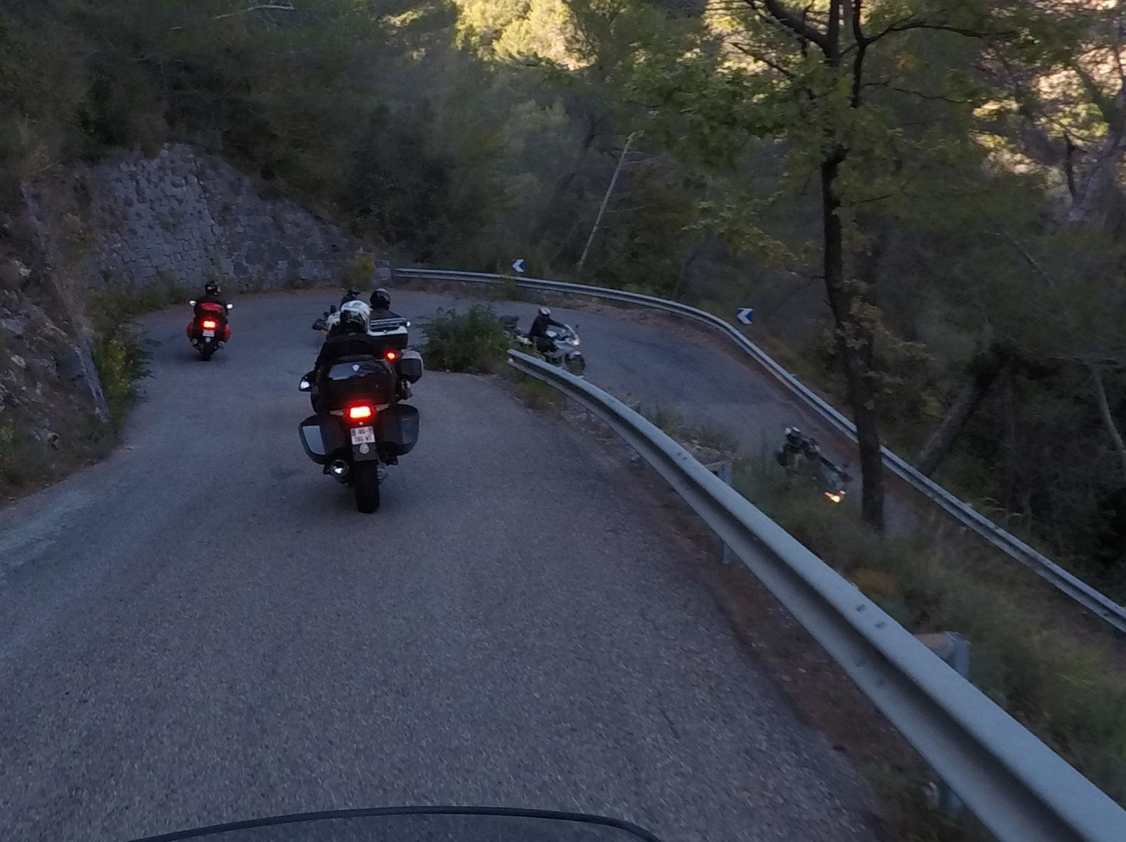route de Pienne Haute