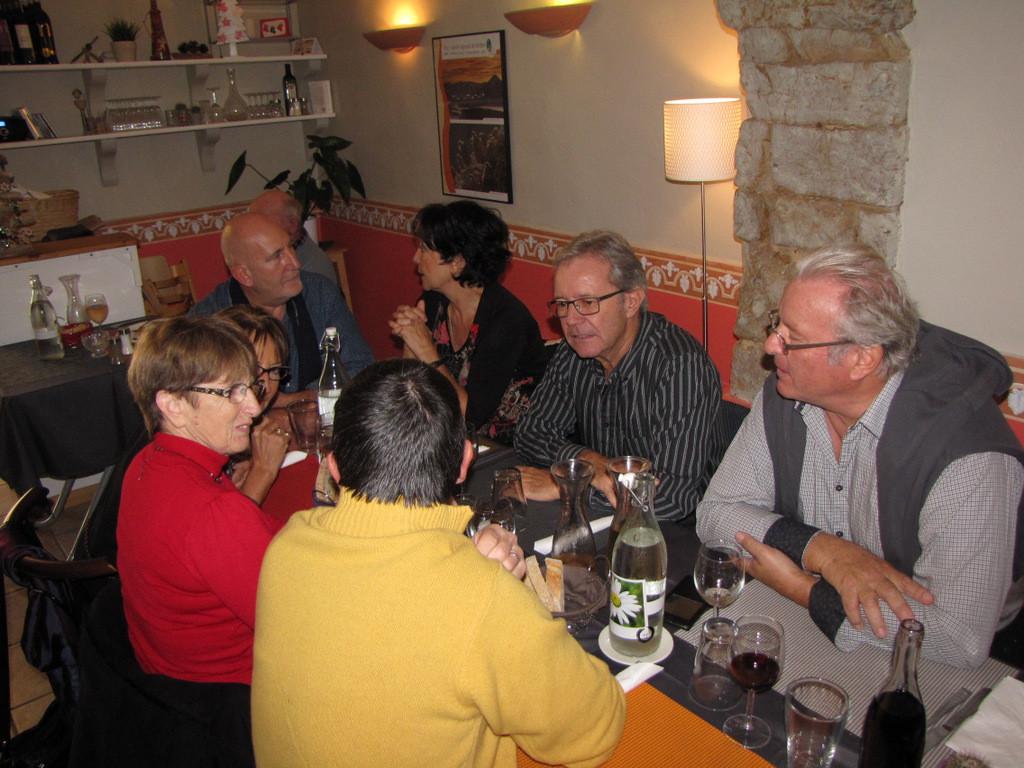 ... et des Bouches du Rhône