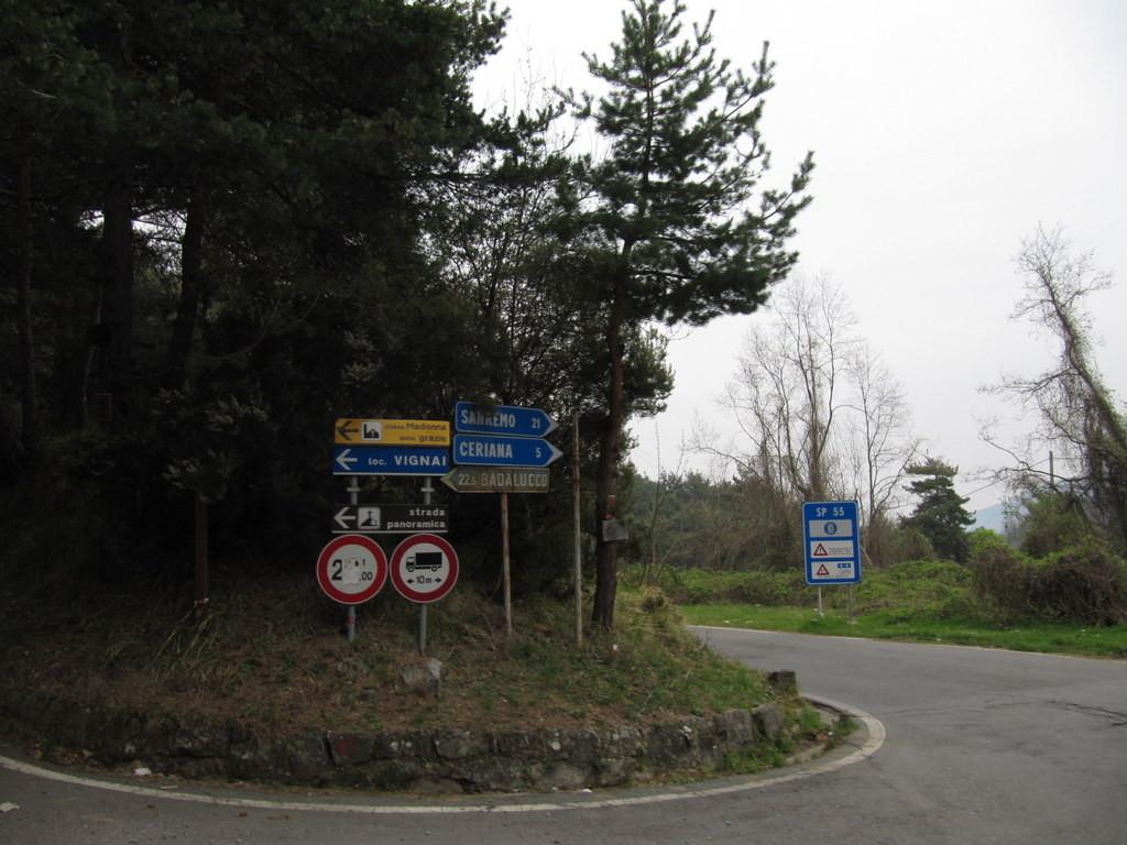 direction Vignai