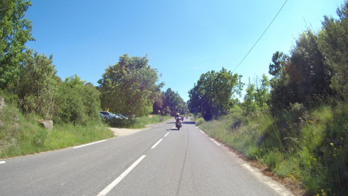 Direction Cabris