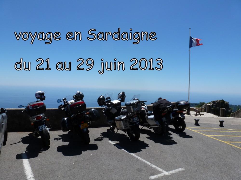 parking à Sainte-Agnès
