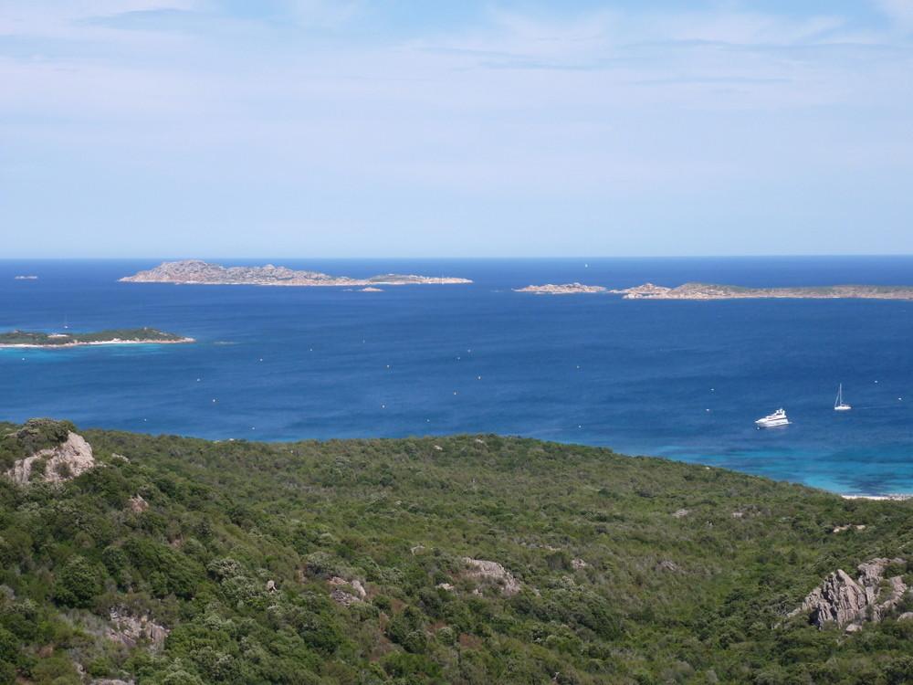 Golfe d'Olbia