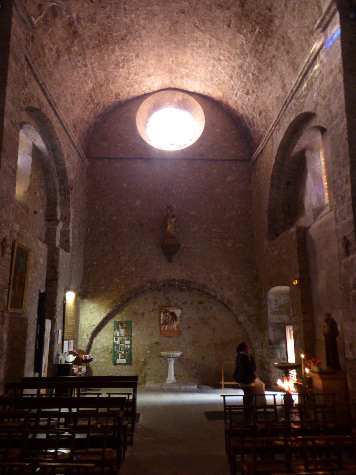 ... Notre Dame de l'Assomption
