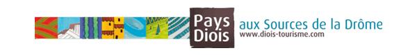 Pays Diois, office de tourisme