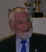 Heinz Bartling