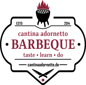 cantina adornetto BARBEQUE - Taste • Learn • Do