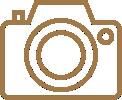 Fotos der cantina adornetto in Kirchheim unter Teck
