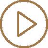 Videos rund um die cantina adornetto in Kirchheim unter Teck