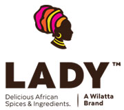 WILATTA IS A LEADER IN AFRICAN FOOD IMPORTS AND DISTRIBUTION - wilatta
