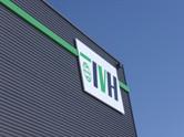 IVH Heidenheim GmbH