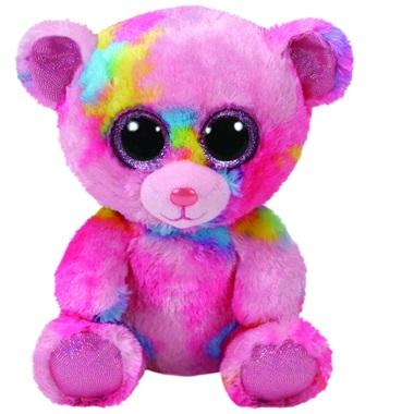 13 new 2018 Beanie Boos - Beanie Boo collection website! 8c4562be2e1