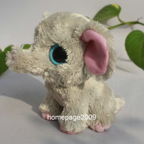 Do NOT buy  1st UK Beanie Boo Peanut  on eBay! - Beanie Boo collection  website! 4a00b7066f2