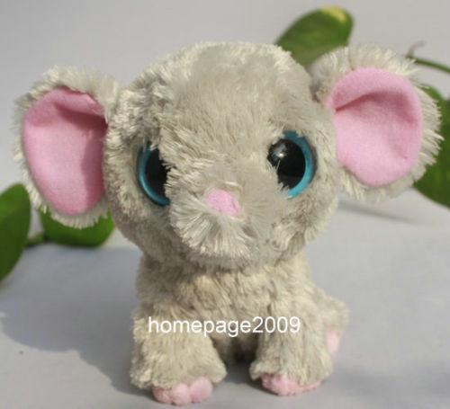 Do NOT buy  1st UK Beanie Boo Peanut  on eBay! - Beanie Boo collection  website! fd39e2892