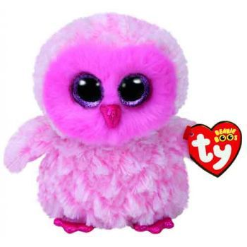 675633ae584 5 new Beanie Boo releases! - Beanie Boo collection website!