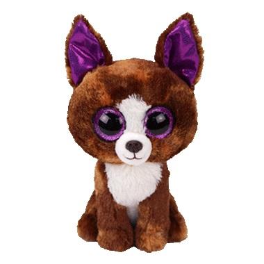 4 new Beanie Boos - Beanie Boo collection website! 267956eb94b