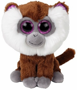 7 new Beanie Boos spotted! - Beanie Boo collection website! 2f5f18693f5