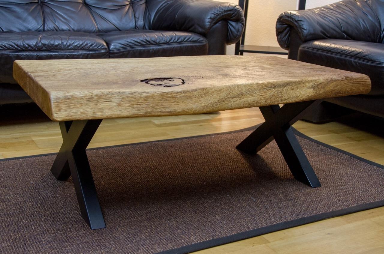Shop Holz Unikat Handgefertigte Holzmobel