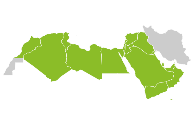 Phonak_MENA_Region